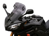 FZ8 FAZER Vario Touring Racing Screen 10-