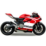 PANIGALE 899/1199 Moto GP