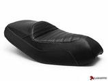 MP3 09-12 Aero Rider