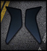 HONDA AFRICA TWIN CRF1000L 2016 KNEE PADS