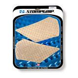 STOMPGRIP KTM 1290 Super Duke R 14-19