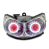 ST1300 01-15 Headlight
