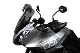 TIGER SPORT 1050 Vario Touring Screen 16-