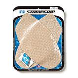 STOMPGRIP GSX-R 1000 05-06