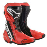 Supertech R Boots Mamola