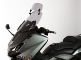 T-MAX 530 X-Creen Touring Screen 12-15