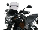 CROSSTOURER VFR1200X X-Creen-Touring Screen 12-15