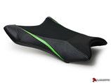 ZX-10R 16-19 Sport Rider