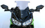 NINJA 1000 Originally Screen 11-16