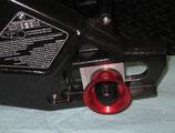 FFR S1000RR/HP4 クイックリリースキット