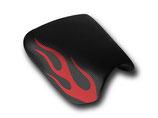 CBR900RR Flame Rider