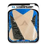 STOMPGRIP GSX-S 1000/F