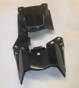 CBR1000RR SC77 CARBON REAR APRON