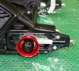 FFR S1000RR/HP4 クイックリリースキット+Lightech