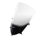 YZF-R6 Racing Screen 17-19