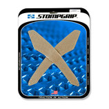 STOMPGRIP V-MAX 09-18