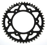 GANDINI Rear Sprocket HONDA Cross