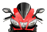 RSV4 RS4125 Racing Screen