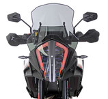 SUPERADVENTURE 1290 Touring Screen 17-