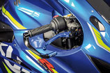 Mirror Block for GSX-R1000 17-18