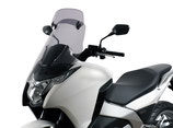 INTEGRA 700/750 X-Creen-Touring Screen 12-