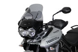 TIGER 800 Vario Screen 16-17