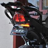 NRC R1200R / RS Fender Eliminator Kit 2015-