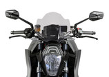 1290 SUPER DUKE R Racing Screen 13-16