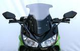 NINJA 1000 Touring Screen 11-16