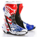Supertech R Boots L.E. Republik