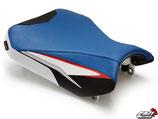 GSX-R 600 750 11-19 Team Suzuki Rider Passenger