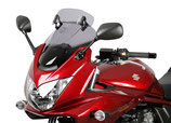 GSF 650 1200 1250 Vario Touring Screen
