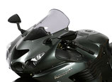 ZX 14 R Touring Screen 06-