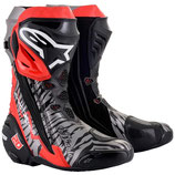 Supertech R Boots EL DIABLO