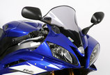 YZF-R6 Racing Screen 06-07