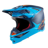 SUPERTECH S-M10 Meta Motocross