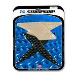 STOMPGRIP Z125 17-
