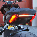 X-Diavel Rear Turn Signals