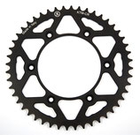 GANDINI Rear Sprocket KTM