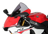 YZF-R1 Racing Screen 15-19