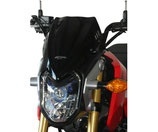 GROM MSX125 Racing Screen 13-15