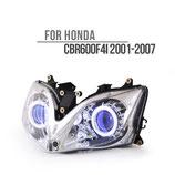 CBR600F4I Headlight