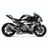 S1000RR 19-20 RACE 7
