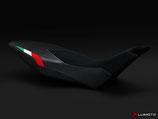 DORSODURO 750 900 1200 08-18 Team Italia