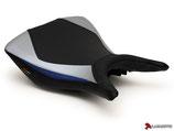 YZF-R25 R3 Sport Rider