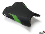 ZX-6R 09-12 Sport Rider