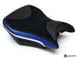 S1000RR 12-14 HP4 Limited Edition Comfort Rider