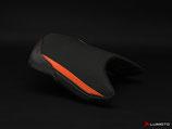 RC 125 200 250 390 R Rider