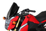 GROM MSX125 Racing Screen 16-