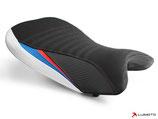 S1000RR 19-20 Motorsports Rider